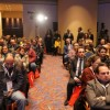 Συνέδριο Hotel Tech: Ο ψηφιακός μετασχηματισμός κλειδί για την ανάπτυξη των σύγχρονων ξενοδοχείων