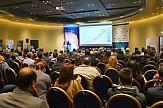Συνέδριο Hotel Tech 2018: Η τεχνολογία στην υπηρεσία του τουρισμού