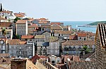 Μάλτα: Επιτρέπεται η είσοδος σε τουρίστες με εμβόλιο εγκεκριμένο από τον Ευρωπαϊκό Οργανισμό Φαρμάκων