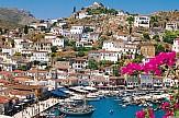 ΠΟΤ: πρώτη στην Ευρώπη και πέμπτη στον κόσμο η Ελλάδα στην αύξηση τουριστών το α'εξάμηνο