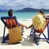 Ελληνικός τουρισμός: Νέες επενδύσεις σε πολυτελή ξενοδοχεία