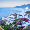 9 στους 10 Δανούς θα έρχονταν ξανά για διακοπές στην Ελλάδα