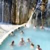 Ιαματικός τουρισμός: Ποιές είναι οι 53 αναγνωρισμένες πηγές μέχρι σήμερα στην Ελλάδα