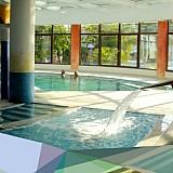 5ο Πανελλήνιο Συνέδριο Ιαματικής Ιατρικής στα Καμμένα Βούρλα από 11-13 Οκτωβρίου