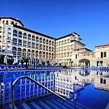 Γερμανικός τουρισμός: Η LMX προσφέρει ξενοδοχεία της Thomas Cook