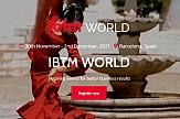 Η ΕΑΤΑ συνεκθέτης του ΕΟΤ στην διεθνή τουριστική έκθεση IBMT World 2021