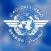 Ελληνίδα εκπρόσωπος της ΥΠΑ στην Επιτροπή Αεροναυτιλίας του ICAO