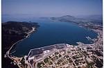 Αγροτουρισμός στην Ελλάδα: 10 καταλύματα φτιαγμένα για φυσιολάτρες