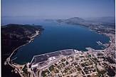 Δήμος Ηγουμενίτσας: Διαγωνισμός για ανάπλαση αστικού δασυλλίου και ανάδειξη Ενετικού Κάστρου