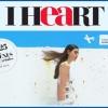 Aθήνα και Κυκλάδες στο γαλλικό περιοδικό «I Heart»