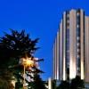 Στην IHG το 51% της Regent Hotels & Resorts