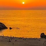 Η Wanderlust Greece ξεναγεί το ταξιδιωτικό κοινό στα νησιά του Β. Αιγαίου