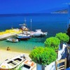 Ξενοδοχεία: Οι καλύτερες παροχές για να προσελκύσετε όλους τους ταξιδιώτες
