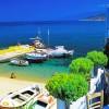 Επιχορηγήσεις για ξενοδοχεία σε Ικαρία και Χαλκιδική