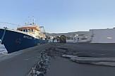 Κως: Ξανά σε λειτουργία τα ημερόπλοια για συνδέσεις με την Τουρκία