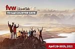ΚΕΔΕ: Ψηφιακό συμπόσιο με θέμα και τον τουρισμό ως μοχλό ανάπτυξης
