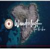 Συνεδριακός τουρισμός: Σχέδιο δράσης από ΣΕΤΕ και HAPCO
