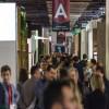 Tourism Megatrends Conference: Οι νέες τάσεις στον κλάδο της φιλοξενίας