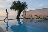 Domes Miramare: Το πρώτο Luxury Collection ξενοδοχείο στην Κέρκυρα