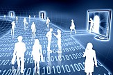 "Amadeus Hellas: παρουσίαση του ""Big Data"" στο ""Digi.travel Conference & Expo"""