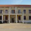 Επενδυτικό ενδιαφέρον για ξενοδοχεία στα Χανιά