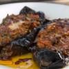 Έρχεται το σήμα μακεδονικής κουζίνας