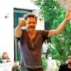 124 φυσικοί πόροι στην Ελλάδα προς αναγνώριση ως ιαματικές πηγές