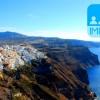 Σαντορίνη: Ο Βιωματικός τουρισμός στην Ελλάδα
