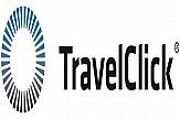 Η Amadeus εξαγοράζει την TravelClick