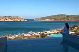 Γερμανικός τουρισμός: Βυθίζονται οι κρατήσεις για Ισπανία, ανεβαίνουν Ελλάδα, Τουρκία και Αίγυπτος