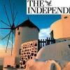 Η Independent προτείνει Ελλάδα - στους 10 κορυφαίους προορισμούς για το 2015