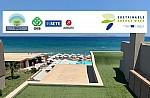 ΕΟΤ Κύπρου: Ψηφιακή συνάντηση τουριστικών πρακτόρων Ελλάδας – Κύπρου για κοινή πορεία στον τουρισμό