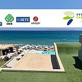 Η ενεργειακή μετάβαση του ξενοδοχειακού τομέα