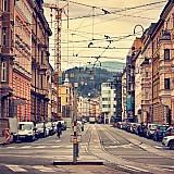 Δωρεάν πρόσβαση για τους τουρίστες στη δημόσια συγκοινωνία στο Innsbruck