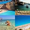 Ευρωπαϊκή διάκριση της Χερσονήσου για το πρόγραμμα επιβράβευσης τουριστών