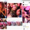 Χαρακτηριστικά και Ιδιαιτερότητες των Social Media