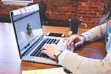 Τα real-time customer analytics βελτιώνουν την εμπειρία των πελατών