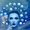 """Πρόγραμμα """"Ψηφιακό Άλμα"""" για μικρομεσαίες επιχειρήσεις- Από σήμερα οι αιτήσεις"""