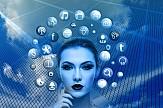 1 στους 3  Έλληνες ανησυχεί για την παραπληροφόρηση από τα μέσα κοινωνικής δικτύωσης