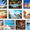 INSETE: Πιστοποίηση ωφελουμένων για εργασία στον τουρισμό
