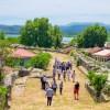 Δεν εγκρίθηκε αρχιτεκτονική μελέτη για ξενοδοχείο 5 αστέρων στα Ιωάννινα