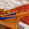 Μουσείο Ηρακλειδών/ έκθεση ΠΛΕΥΣΙΣ: διαδραστικές ξεναγήσεις και εικαστικό εργαστήριο