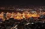 Τουρκικός τουρισμός: Σημαντική αύξηση αφίξεων από νέες αγορές