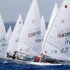 Ευρωπαϊκά Πρωταθλήματα ιστιοπλοϊας στην Πάτρα