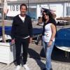 Ιταλικό ενδιαφέρον για τη θαλασσινή Θεσσαλονίκη και την K. Μακεδονία