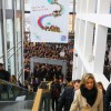 Hμέρα Φιλοξενίας στην ΙΤΒ: Ένας πλούτος τάσεων και καινοτομιών