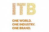 Κανονικά θα διεξαχθεί η Διεθνής Τουριστική Έκθεση ITB Asia 2020 στη Σιγκαπούρη