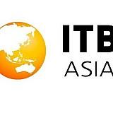 ΙΤΒ Ασίας: Μεγάλη αύξηση των εκθετών από την Ευρώπη