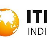 Νέα υβριδική εκδοχή της Διεθνούς Τουριστικής Έκθεσης ITB India 2021