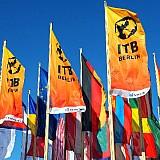 Κανονικά θα γίνει η έκθεση ITB Berlin 2020 (4 - 8 Μαρτίου)- Ισχυρό μήνυμα υπευθυνότητας για τον Τουρισμό στην Ευρώπη